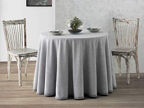 264d08cca Falda camilla redonda de Sanz Marti a 71€ - Ofertas.com