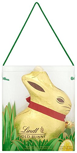 lindt-golden-bunny-1-kg