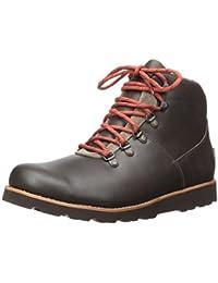 958019e85 Amazon.es  botas ugg - Cordones   Zapatos  Zapatos y complementos