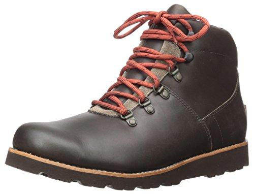 UGG Hafstein Mens Boots