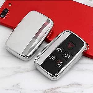 Kelay Soft Tpu Key Shell Remote Control Premium Key Elektronik