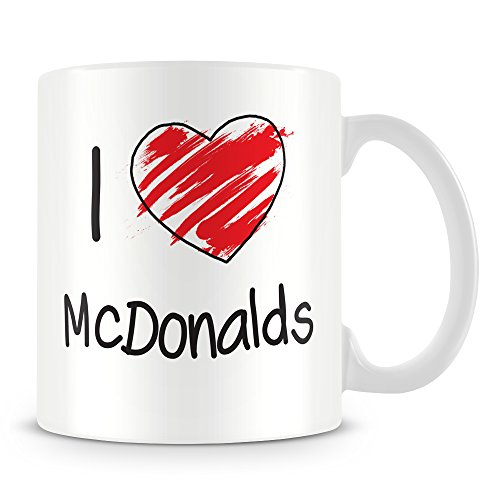 i-love-mcdonalds-personalised-mug-add-any-name-message-text-photo-customised-cup-gift