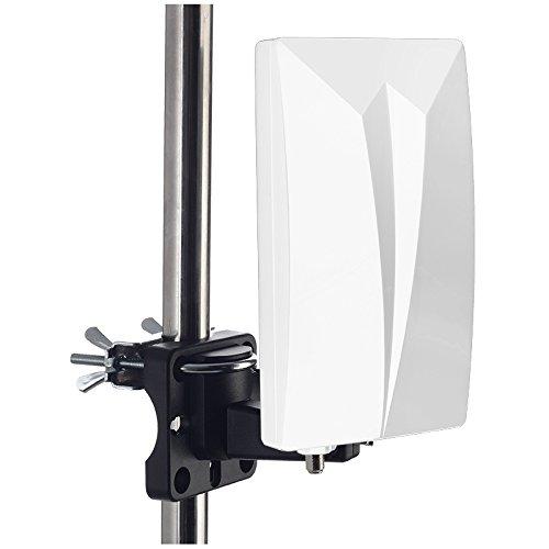 hd-line-hd-940t-antenna-digitale-dvb-t-per-interni-ed-esterni-compatta-e-moderna
