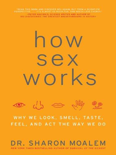Sickest sex lists top 100