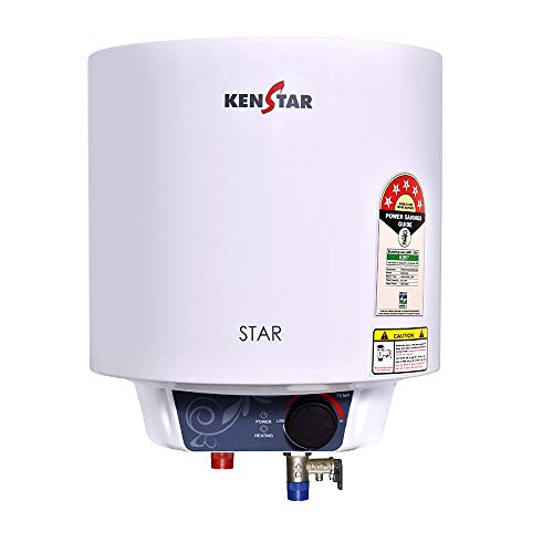 KENSTAR Star 6L Water Heater