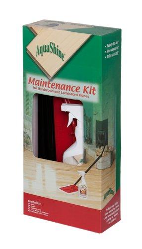 SamaN 44040 Aquashine Maintenance Kit by SamaN