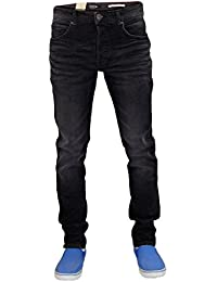 Jeans pour Homme FireTrap Denhoff