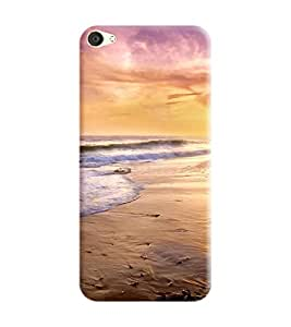 Oppo F3 Plus Printed Back Cover / Designer 3D Printed High Quality Back Cover for Oppo F3 Plus / Hard Case Oppo F3 Plus Mobile Cover By Gismo