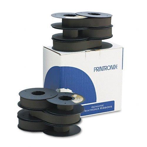 printronix-black-90-million-characters-ribbon-ibm-lexmark-i05-i10-i15-i1p-i5p-models-179006-001-by-p