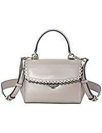 f783d10c383608 Michael Kors Handbags, Purses & Clutches: Buy Michael Kors Handbags ...