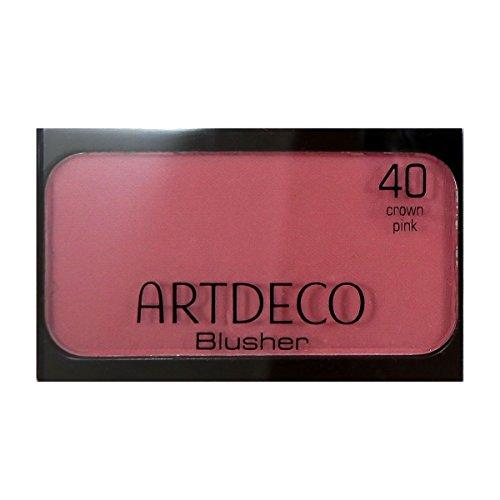 Artdeco Magnétique Fard à Joues 40 Crown Pink