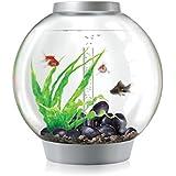 biOrb Classic Aquarium, 40x 42cm, 30Liter