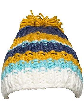 CANADIAN CLASSICS Damen Mütze