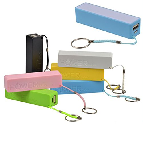2600mah-power-bank-portable-usb-battery-charger-for-iphone-samsung-phone-mobile