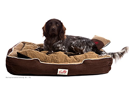 Hunter Tiersofa Toby,