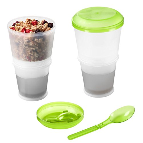 cereal-cup-granola-travel-mug-insulated-milk-cooling-compartment-muesli-on-the-go-by-rivenbert
