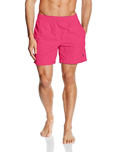 polo-ralph-lauren-mens-hawaiian-swim-shorts-pink-rosa-grand-prix-pink-bab00-large