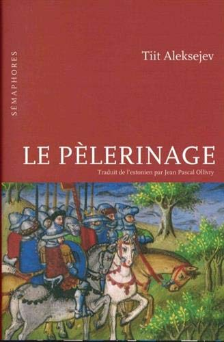 Le pelerinage