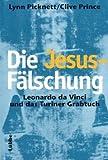 Die Jesus-Fälschung