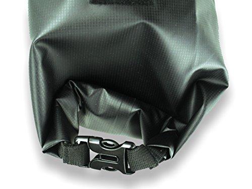 6b60f3b74bfcc Preiswert Bikepacking Lenkertasche Fahrradtasche Handlebar Bag 100 ...