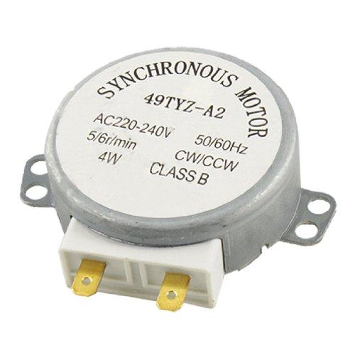 sourcingmapr-ac-220-240v-50-60hz-5-6rpm-4w-moteur-turntable-synchronus-pour-le-four-micro-ondes