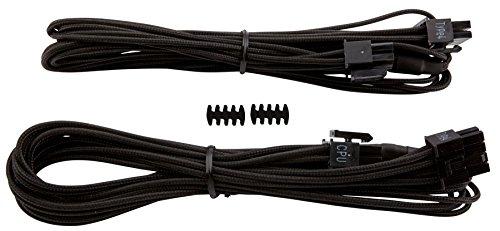 Corsair CP-8920165 Premium Sleeved