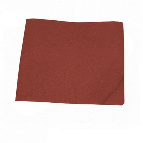 silverline-371759-hojas-de-lija-con-revestimiento-de-tela-10-pzas-grano-120