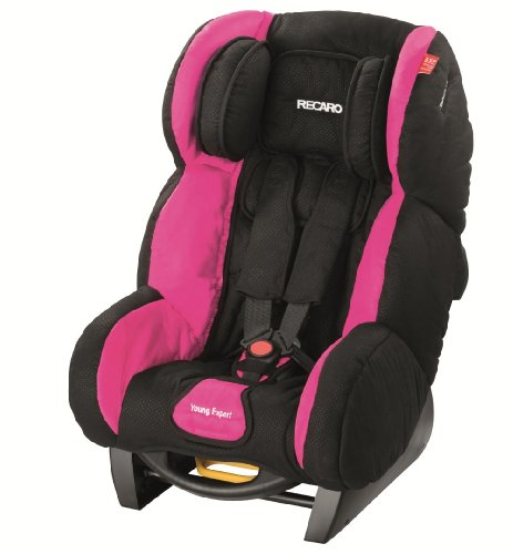recaro-61212121166-young-expert-kindersitz-pink