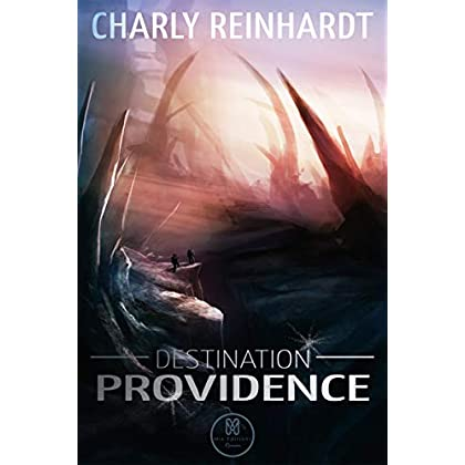 Destination Providence (Dream)