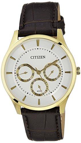 41MSIStCaNL - Citizen AG8352 08A Mens watch