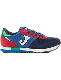 MAG Joma Scarpa da Passeggio Sneaker Uomo C.JX330W-601