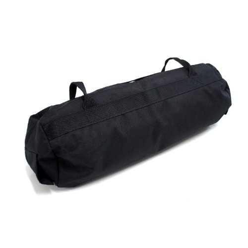 Bodymax Power Sandbag - Medium (Unfilled)