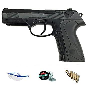 FS 1205 PACK Pistola de...