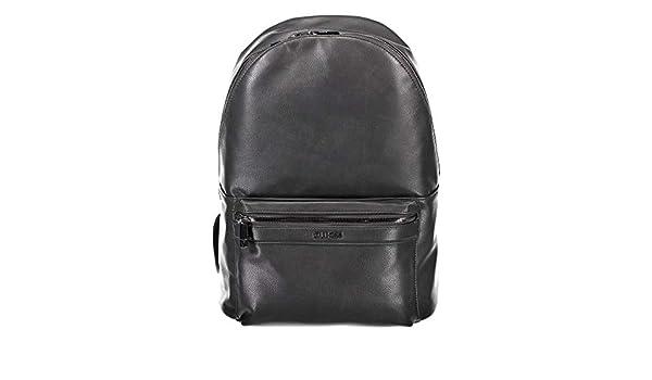 Bagages Guess HM6533 POL84 Zaino Accessoires Sacs à dos