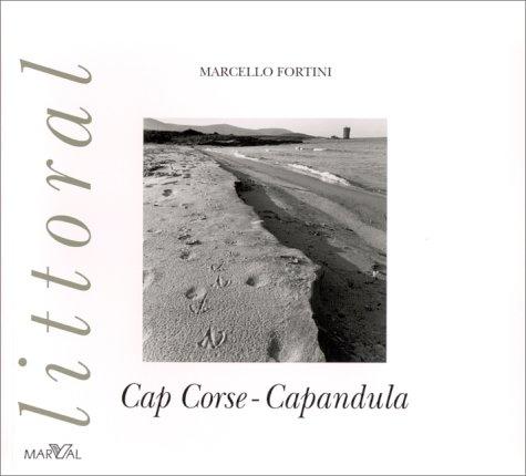 Cap Corse-Capandula