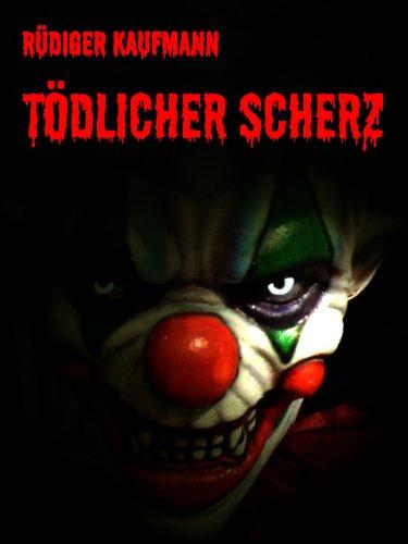 Theater Masken Geschichte - Tödlicher Scherz: Thrilling Time