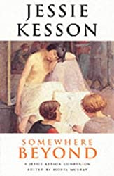 A Jessie Kesson Companion
