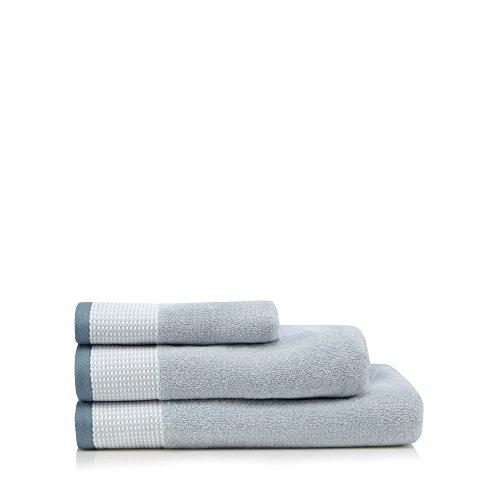 j-by-jasper-conran-light-blue-salcombe-towels-bath-towel