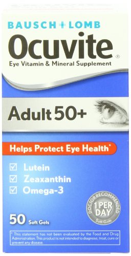 bausch-lomb-eye-vitamin-mineral-supplement-50-softgels