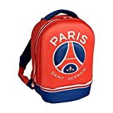 Sac À Dos 3D Officielle PSG Paris Saint-Germain