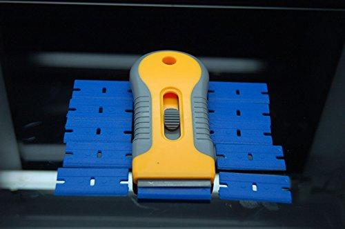 soporte-retrctil-con-10x-cuchilla-de-afeitar-rascador-plstico-removedor-de-pegamento