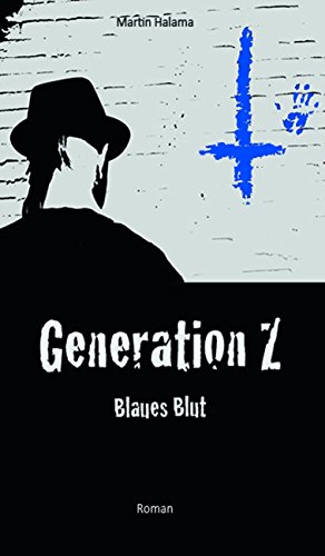 Generation Z: Blaues Blut