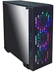 Electrobot i5 9th gen 6 core Upto 410 Ghz 8GB DDR4 2400Mhz