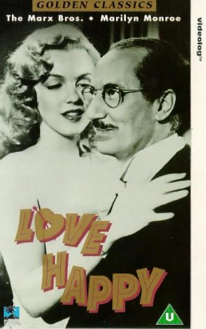 the-marx-brothers-love-happy-vhs-1950