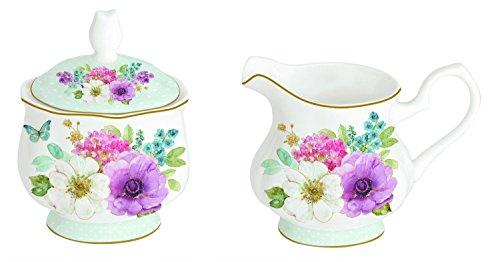r2s-373-cott-cottage-flowers-de-joy-division-cremier-azucarero-bone-china-174-x-106-x-10-cm-multicol