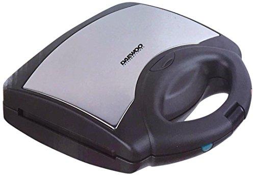 daewoo-dsm-de-9790-tostadora