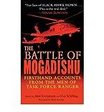 [(The Battle of Mogadishu)] [by: Matt Eversmann]