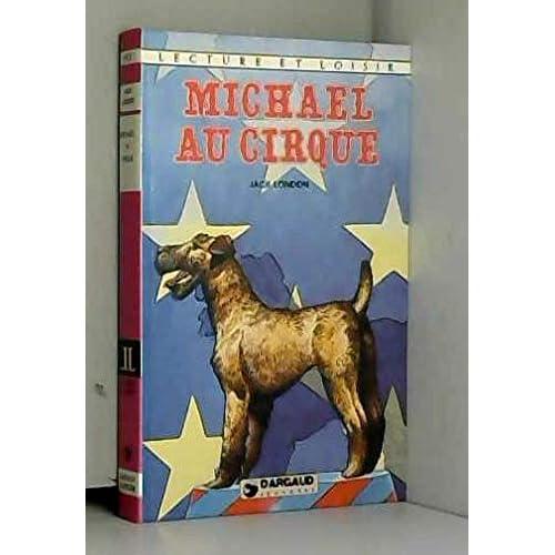 Michael au cirque (Lecture et loisir)