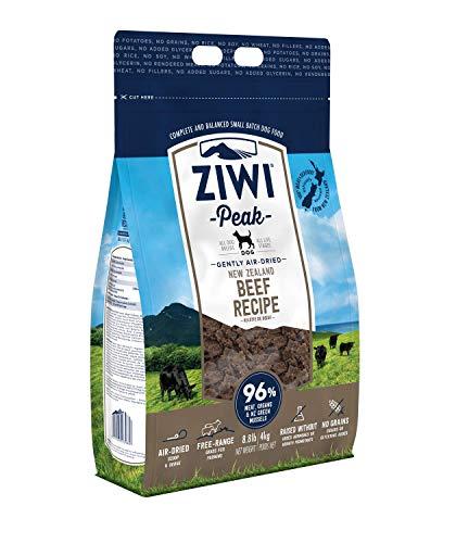 Ziwi Peak Alimento Deshidratado para Perro