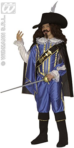 musketeer-158cm-3-colours-shirt-coat-pants-cape-hat-bcov